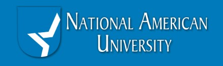Review on the National American University Student Portal
