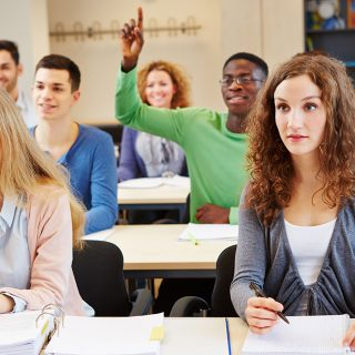 Complete Finance & Accounts Outsourcing Solutions Essay