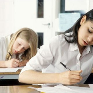 Positive Impact of Internet on Internet Essay