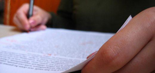 Bourdieu, P. Language and Symbolic Power Essay