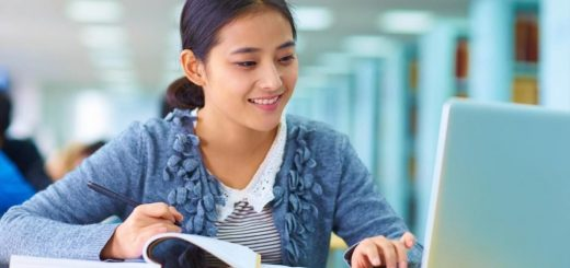 Protecting staff through legislation Essay