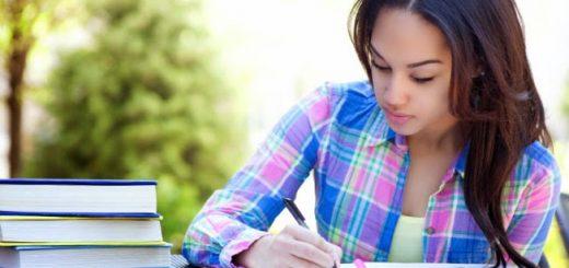 Organizational Performance Management System Essay
