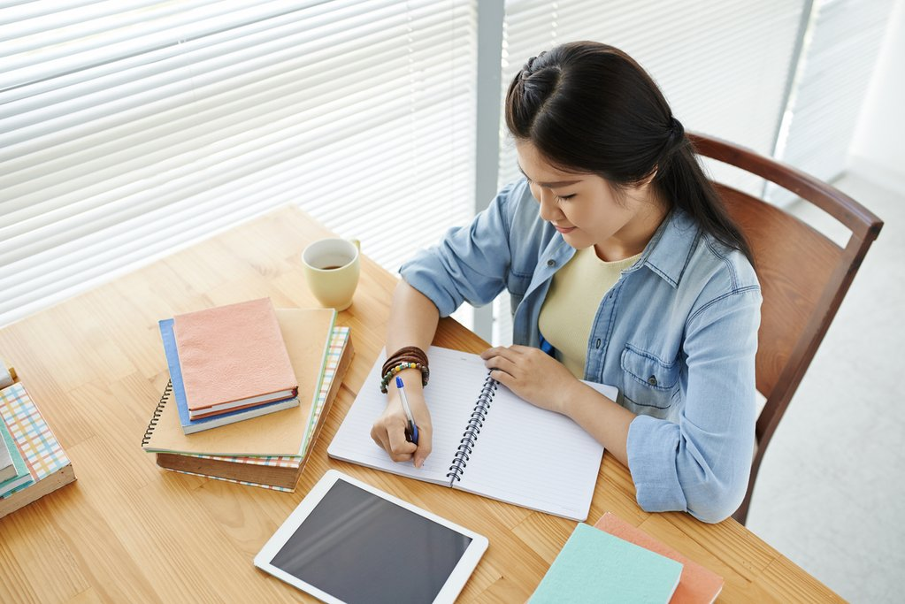 Thesis writing service in the philippines