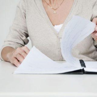 Real Estate Reservation System Essay