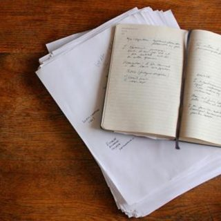 Case Study on Hr Planning Essay