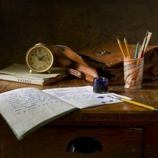 Budget Essay