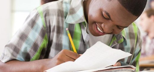 Automated Grading System Essay