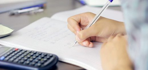 Business Payment Methods Essay