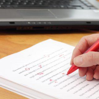 Lawyer Ed Masry on a referral Essay