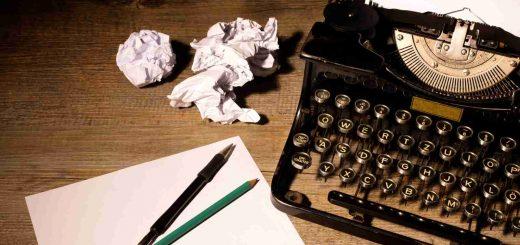Ethics -Radio Shack Ceo Sacandal Essay