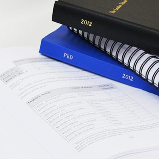 Organisational Change Essay