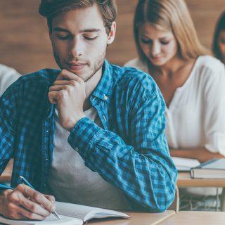 How to Write a Good Speech Essay